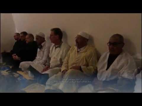 دار السلام بمدينة تولوز فرنسا تحتفل بعيد المولد النبوي الشريف السبت 23 نونبر 2019